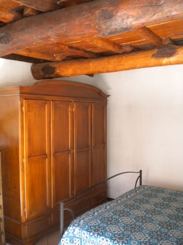 home in Le GraziePortovenere ligury - Portovenere - Casa