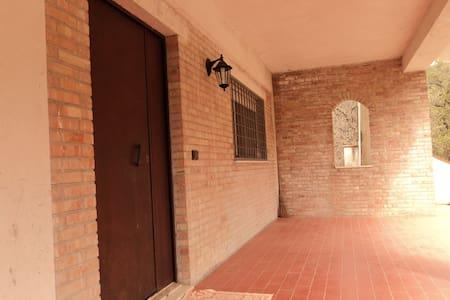 Rent apartment in calabria-Falerna  - Falerna Marina - Apartamento