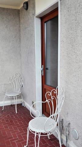 Appartamentino San Zeno di Montagna 2 - San Zeno di Montagna - Flat