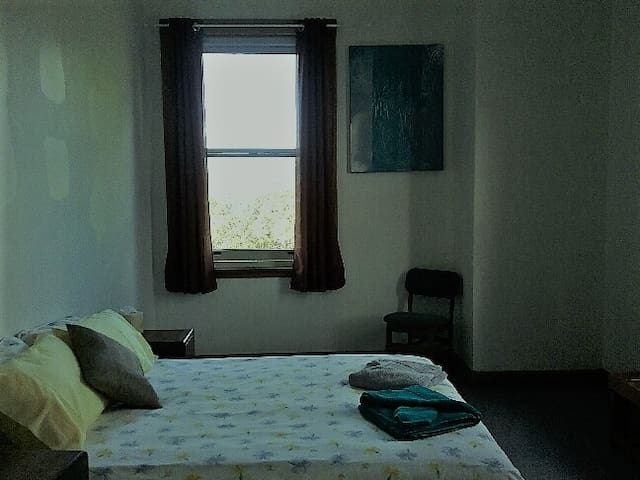 """""""Room with a View"""" Derwent Valley"""