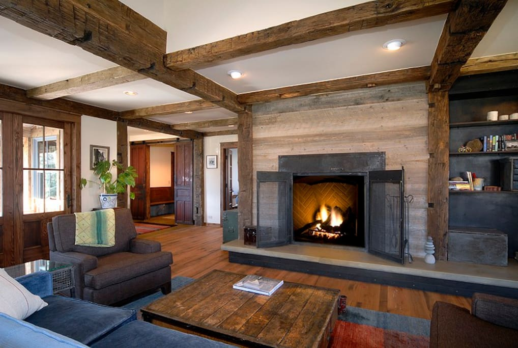 Crested Butte Rooms For Rent