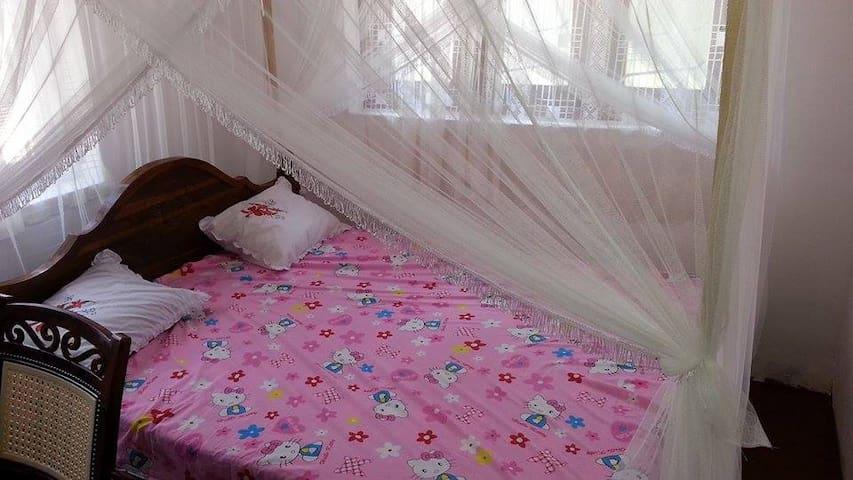 Suhada Guest House Midigama
