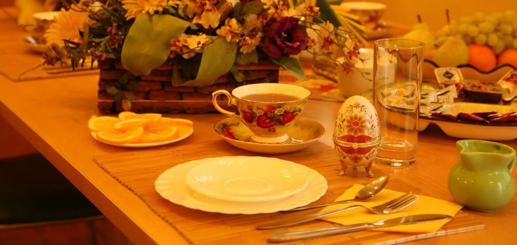 Семейный номер с завтраком на Невском 150