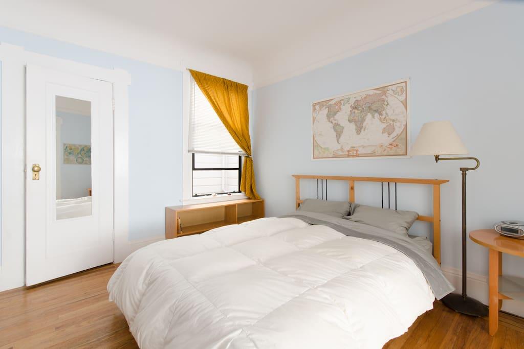 castro one bedroom suite wohnungen zur miete in san francisco