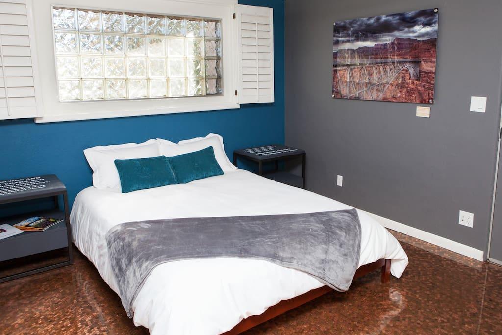 Unique Lincoln Suite Center Of Phoenix Houses For Rent In Phoenix Arizona United States