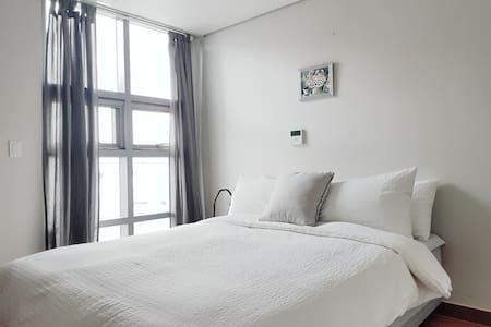 [ Myeongdong] #006Jongno Nana'house