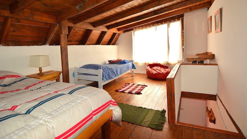 Le Chalete - El Calafate - Apartment