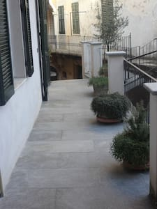 La Casa di Pag - Novi Ligure - Apartment - 2