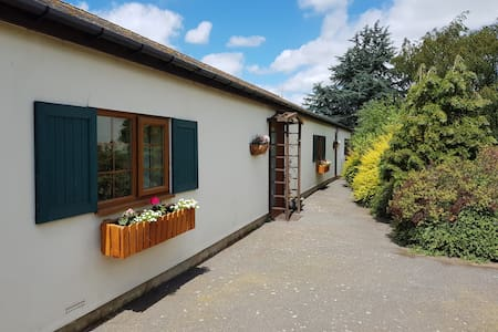 Rowan Cottage - Charming 3 bedroom holiday home