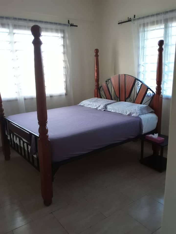Watamu Best Deal Apartment