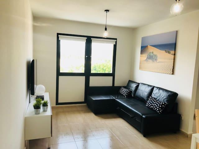 Apartamento Leo - Vecindario, Gran Canaria