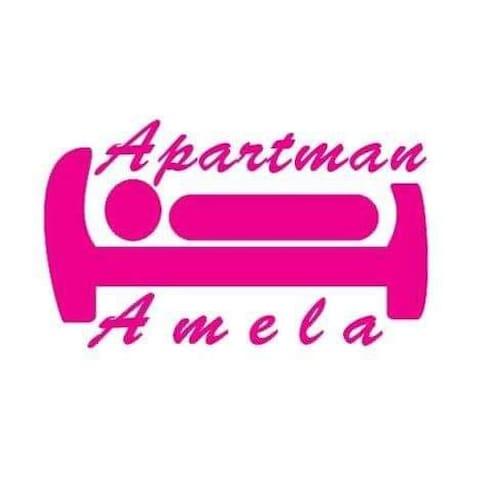 Apartment Amela
