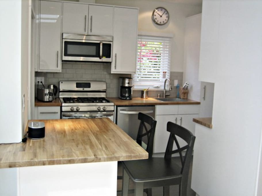 Luxury Contempory Studio Gem In La Houses For Rent In Culver City California United States