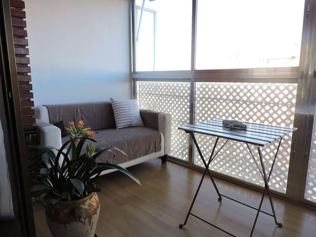 Habitaci n en alcorc n madrid apartamentos en alquiler en alcorc n comunidad de madrid espa a - Apartamentos en alcorcon ...