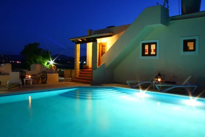 Marieta´s House Ibiza (ET-0294-E)