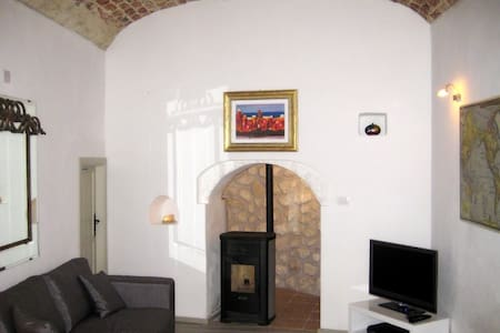 Beautiful Holiday home in Sardinia - Chiaramonti