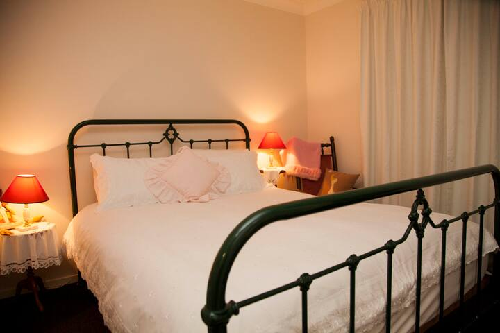 Ballina Comfort in great Location - Ballina - Bed & Breakfast