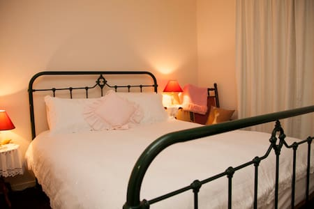Ballina Comfort in great Location - Bed & Breakfast