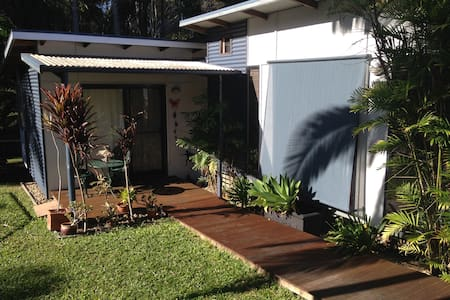 Gold Coast Guest House Retreat! - Carrara