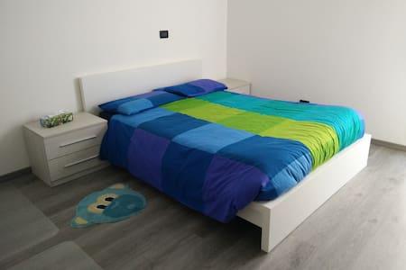 Super Double Room in a Strategic Location - Padova