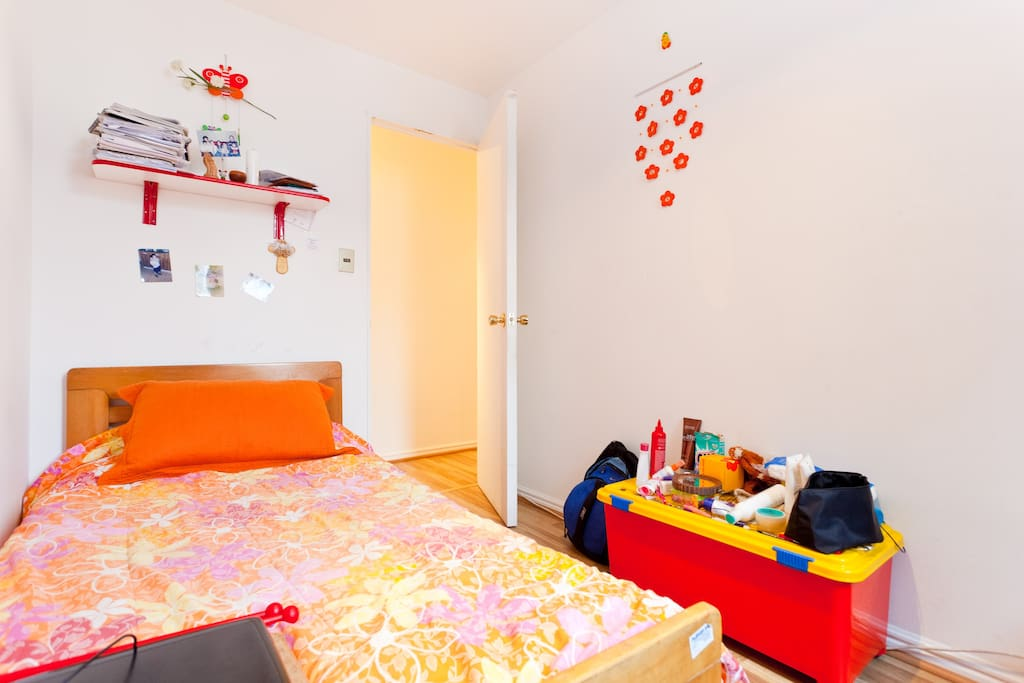 Furnished Apartments To Rent Santiago