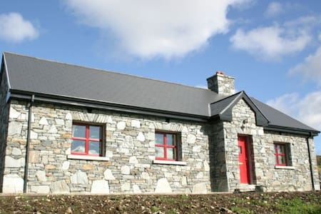Cottage 210 Clifden - 克利夫登(Clifden)