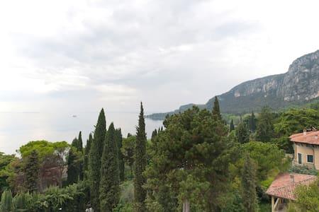 Relaxing place in Garda Lake - Garda - Apartment - 1
