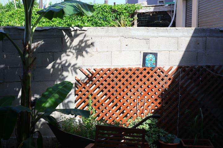le top 20 des lofts à louer à savyon - airbnb, district centre, israël