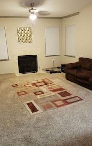 Luxury Apartment in Tallahassee - Tallahassee