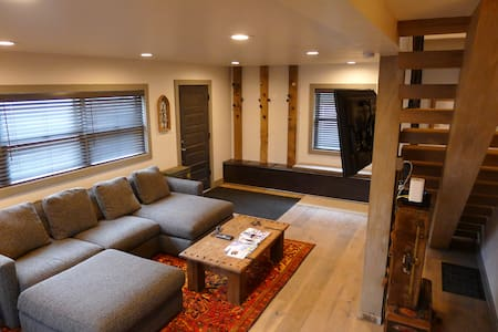 Vail Charming Chalet - 3Bd/2Ba - Minutes from Bus - Vail