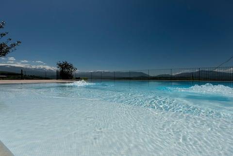 B&B Resort La Valle