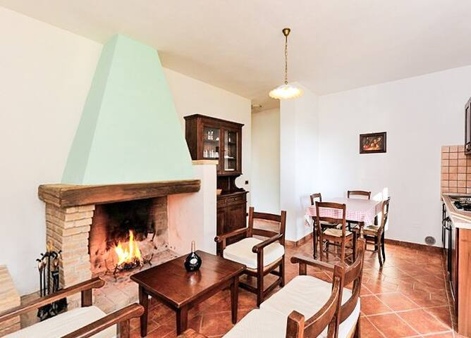 Chair,Furniture,Indoors,Fireplace,Hearth