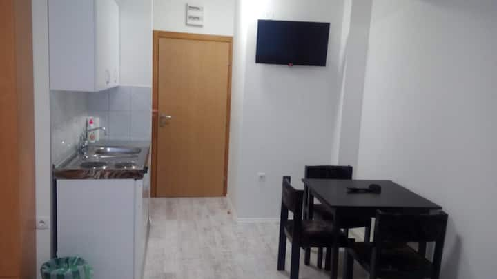 Overnight,rooms, apartments in  Banja Luka