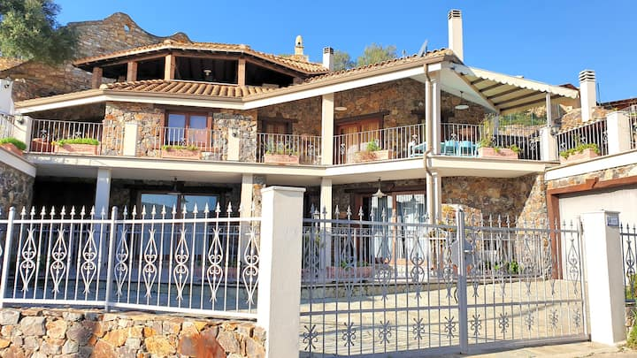 House Perla 2 Chia