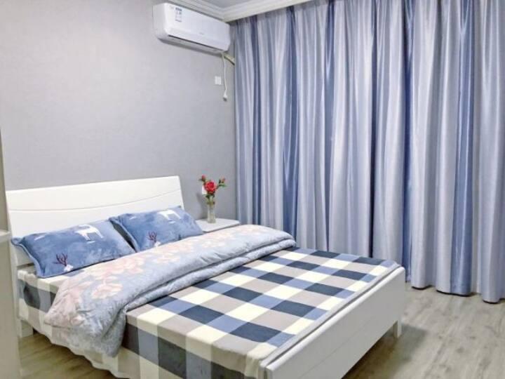 新区仙都附近高端精品轻奢单身酒店式公寓