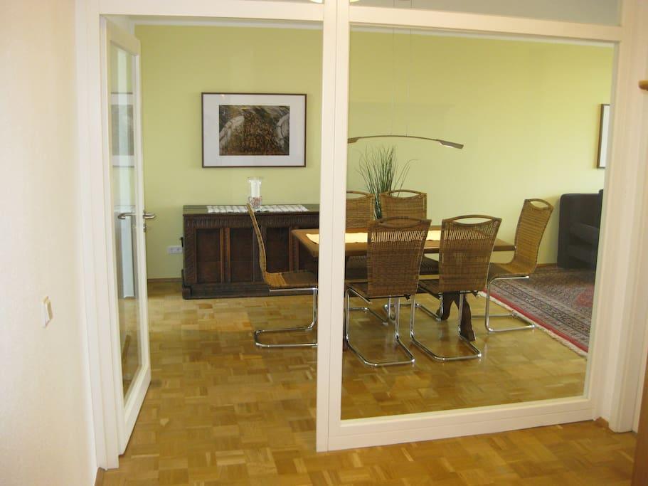 80 qm fewo warschauer str von familie b ckmann wohnungen zur miete in berlin berlin. Black Bedroom Furniture Sets. Home Design Ideas