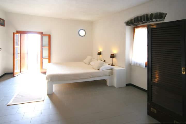 Stalìn Terrace Bed&Breakfast7