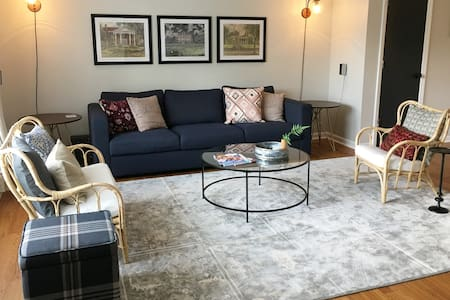 Elegant & Inviting Home w/ 5.1 Theater