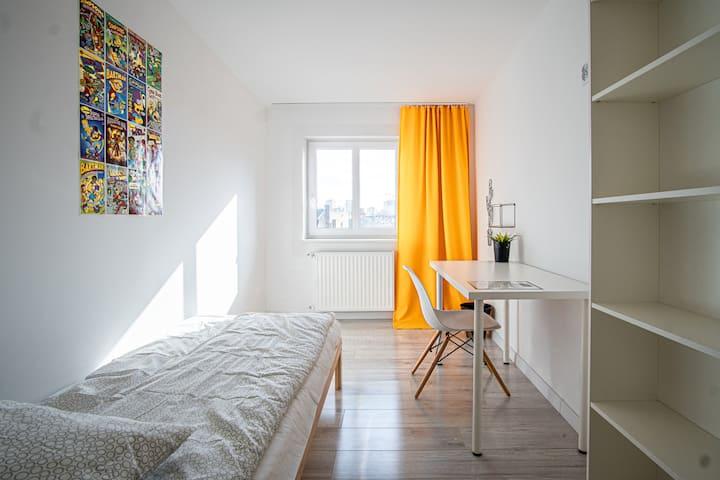 Dream Aparts - Gdańska 46
