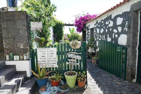 Guesthouse Joe's Place (Pico) VG Friendly