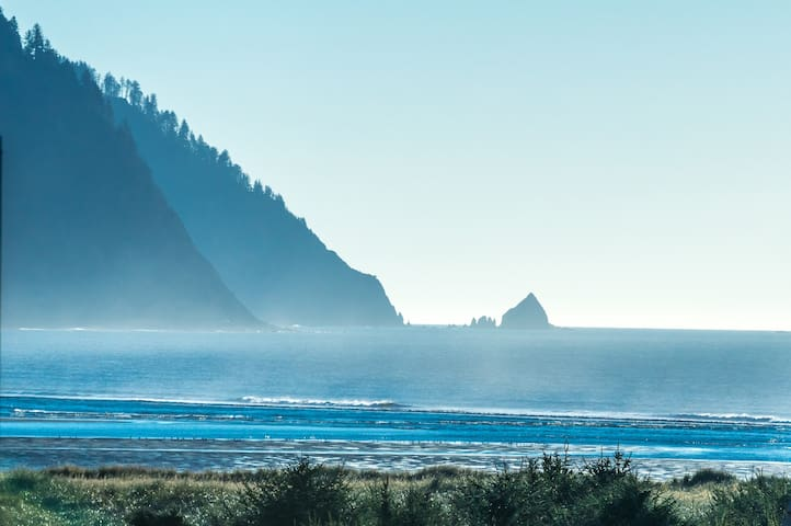 May Midweek Special: Stay 2 Nights, Get 3rd Free - Gearhart - Casa