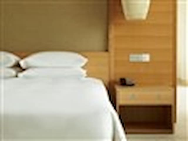 Hyatt Danang Regency Resort & Spa - Da Nang - Pis