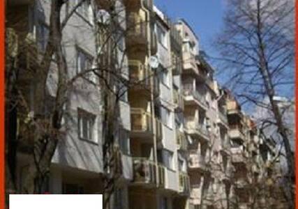 Brand new apt - Sofia - Apartmen