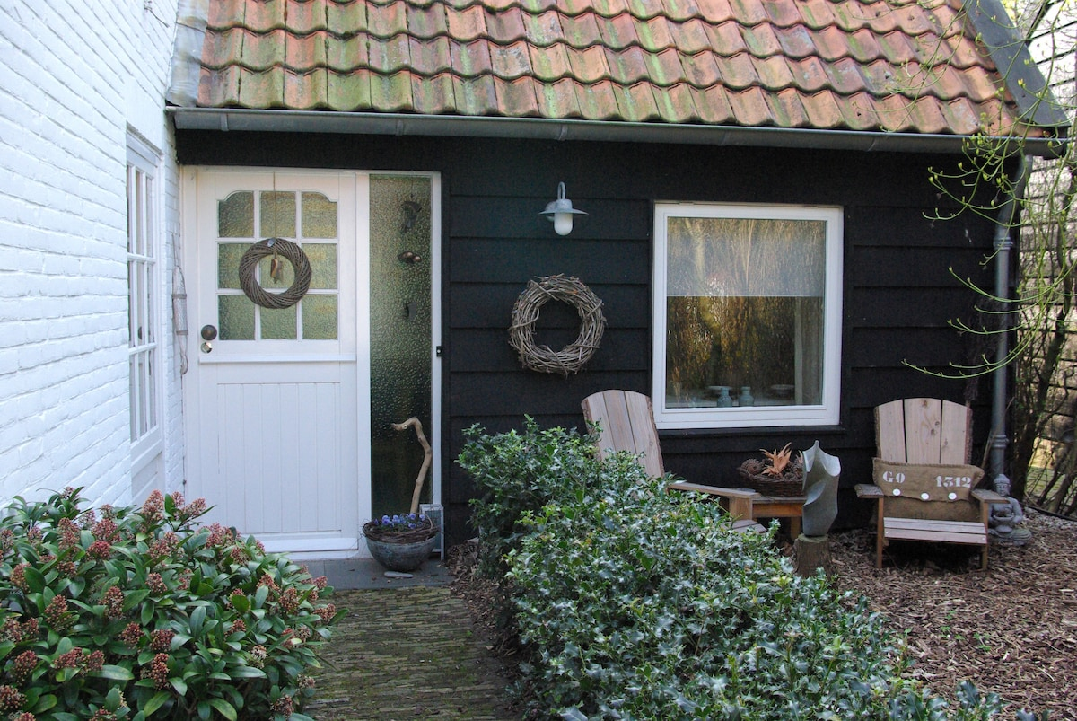 Oostvoorne 2018 (with Photos): Top 20 Oostvoorne Vacation Rentals, Vacation  Homes U0026 Condo Rentals   Airbnb Oostvoorne, South Holland, Netherlands