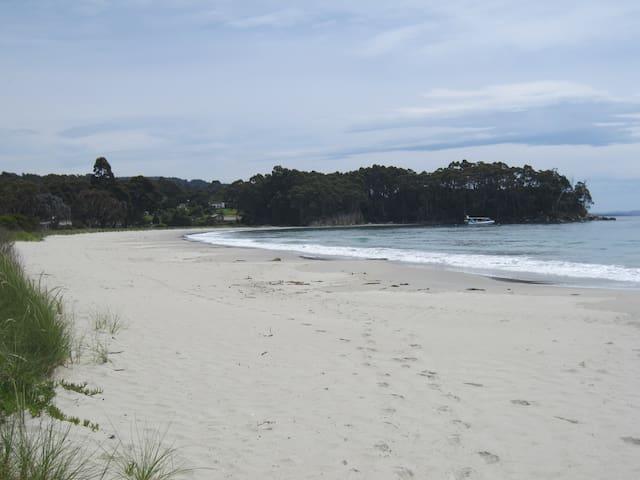 Thanet at Adventure Bay - Adventure Bay - Casa