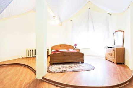 Private room near crocus - Yurlovo