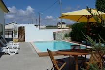 Silvercoast Apartments-Rincon - Pool + Jacuzzi