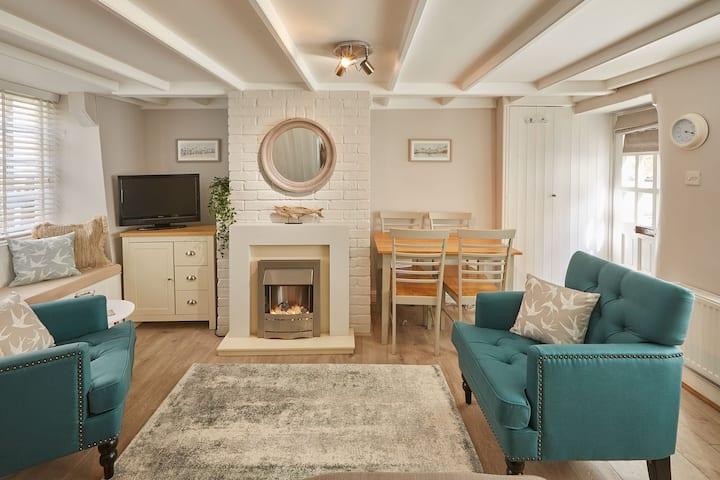 Jet Cottage