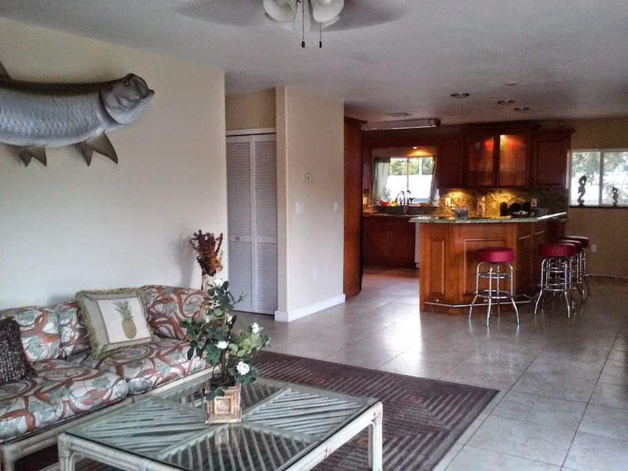 Rooms For Rent In Largo