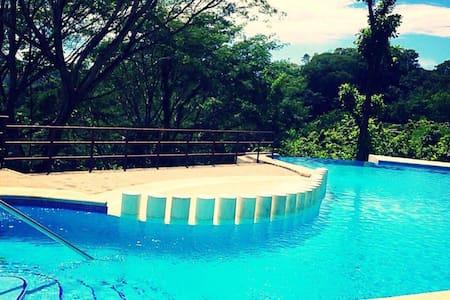 CoZy BeaCh HOuSe!!! - Jacó - House